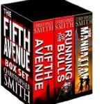 FREE Kindle Book: The Fifth Avenue Series Box Set