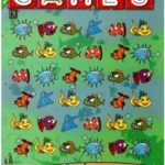 Games Magazine | $9.99 per Year