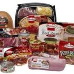 Hormel Products Printable Coupons