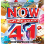 Now That's What I Call Music Album Download for Only $.25cents!!