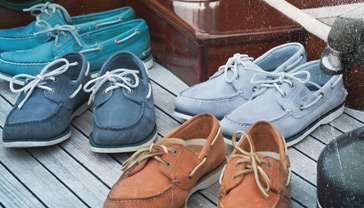 Timberland: 20% Off + Free Shipping + 4% Cash Back!!