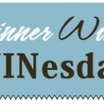 Winner, Winner, WINesday #2: Energizer MAX Batteries Giveaway