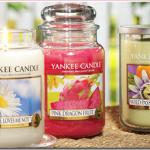 B2G1 FREE Yankee Candle Printable Coupon