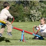Backyard Fun Sale at Zulily + More!