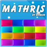 FREE Android App for Kindle: Mathris – A Math Game