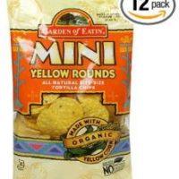 Garden of Eatin' Tortilla Chips 12 Pack for $13.39 Shipped