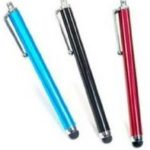 Stylus 3pack for Only $1.75 Shipped!