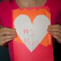 Guest Post | 9 Things Kids Can Do For Mother's Day