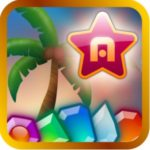 FREE Android App for Kindle: Star Diamonds Paradise