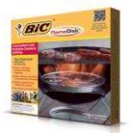 Bic FlameDisk Printable Coupon