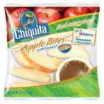 Chiquita Bites Printable Coupon
