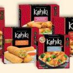 Kahiki Foods Printable Coupon