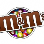 Thornton's: FREE M&M's Printable Coupon