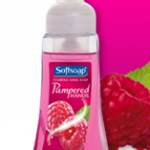 $1/1 Softsoap Hand Soap Printable Coupon