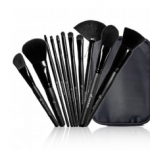 11-piece brush set