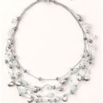 ColdWater Creek: 50% off of Jewelry + FREE Shipping