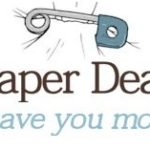 Diaper Deals Round Up for 2/19/2013
