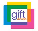 Winner, Winner, WINesday #4: GiftAccept.com Site Review and Gift Certificate Giveaway