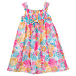 Totsy: Up to 80% Off Youngland Girls Sundresses