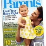 parents magazine 2