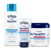 Winner, Winner, WINesday #4: Aquaphor Products + $50 Visa Gift Card Giveaway!
