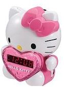 Winner, Winner, WINesday #5: Sparkle Bee Hello Kitty Product Review and Giveaway!