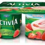 Dannon Activia Yogurt Printable Coupon