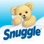 Snuggle Printable Coupon