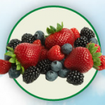 Driscoll's Summer Powered by Berries Sweepstakes