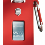 FREEbie Alert | Victorinox Swiss Army Fragrance Sample