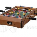 20″ Mini Foosball Tabletop Set for $18.59 Shipped