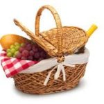 Printable Coupons | National Picnic Month