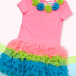 Totsy: Up to 58% OFF Rare Editions Dresses for Girls