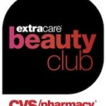 20% Off Beauty Club Products at CVS