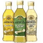 Fillipo Berio Olive Oil Printable Coupon