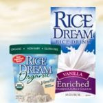 Dream Products Printable Coupon