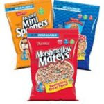 Malt-O-Meal Cereal Printable Coupon