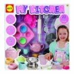 Alex Toys My Kitchen Set for $14.64 Shipped