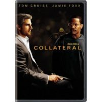 Collateral (Two-Disc Special Edition) for $2.46 Shipped