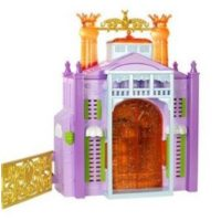 Disney Princess Royal Boutique Tiana Kitchen Playset for $8.51 Shipped
