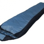 Northstar Tactical Operations Sleeping Bag Hooded Mummy for $35.64 Shipped