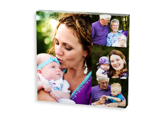 Paper Coterie   75% Off Canvases