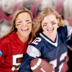 Purex Football Weekend Sweepstakes