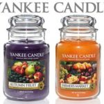 B2G2 FREE Yankee Candle Printable Coupon