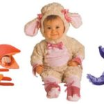 Amazon | *HOT* Halloween Costumes for Babies