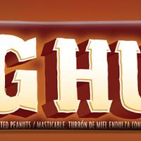 FREEbie Alert | FREE Big Hunk Candy Bar