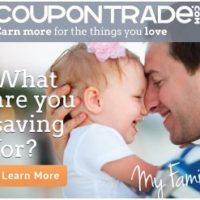 CouponTrade | Buy and Sell Gift Cards Online = AWEsome Way to Save and Make Money!