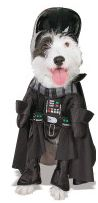 Winner, Winner, WINesday #6: PetSmart Spooktacular Halloween Costumes Review & Giveaway!