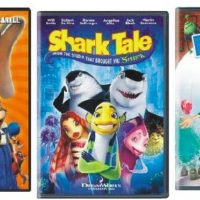 Amazon   Movie Deals for Kids