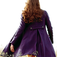 Lands End: 30% Off Women's Jackets and Coats + FREE shipping + 3% Cash Back